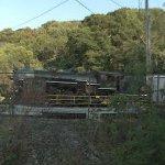 Southern Railway #4501 (StreetView)