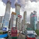 Hong Kong (StreetView)