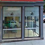 Possible Scene of Etan Patz's Death (StreetView)