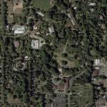 Woodland Park Zoo (Google Maps)