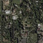 Woodland Park Zoo (Google Maps)