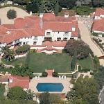 Michael Dubelko's House (Google Maps)