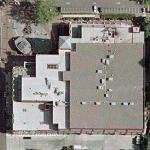 Bellevue Galleria (Google Maps)