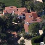 Jose A. Collazo's House