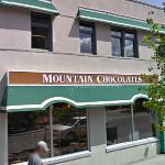 Mountain Chocolates