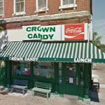 Crown Candy (StreetView)