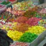 Candy (StreetView)