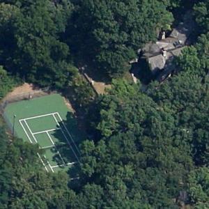 Diane Hendricks Home In Janesville Wi Virtual