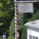 The Candy Box (StreetView)