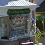 The Village Sweet Shop (StreetView)