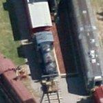 Oklahoma Gas & Electric Co. #5 (Google Maps)