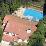 Jordan Feldstein's House (former) (Google Maps)