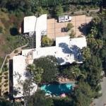 Gregory Goodman & Paul Langh's House (Google Maps)