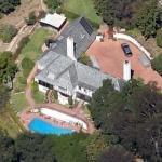 Felicia Lemmon's House (Google Maps)