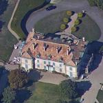Rothschild Family Estate