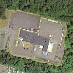 Nike Site NY-03/04L (Google Maps)