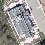 LDS Temple - Louisville (Google Maps)