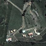 Fort Teremba (Google Maps)