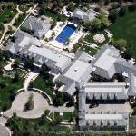 Scott T. Archer's House (Google Maps)
