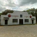 Rainbow Inn (Swamp People) (StreetView)