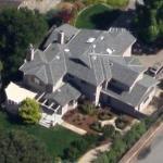 Konstantin Guericke's House (Google Maps)