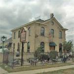 Landmark 1850 Inn (StreetView)