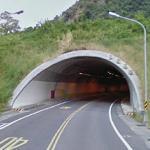 Yuchang Tunnel (StreetView)