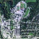 McMaster University (Google Maps)