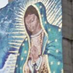 Our Lady of Guadalupe (StreetView)