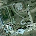 University of Lethbridge (Google Maps)