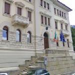 Italian Embassy in San Marino