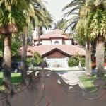Gloria Estefan's House (StreetView)