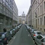 Rue d'Ulm (StreetView)