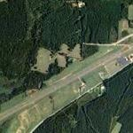 George Downer Airport (AIV) (Google Maps)