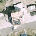 BAM - Drop test facility (Google Maps)