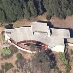 'Wilbur Pearce House' by Frank Lloyd Wright (Google Maps)
