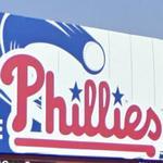 Philadelphia Phillies (StreetView)