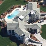 Robert H. Schafer's House (Google Maps)