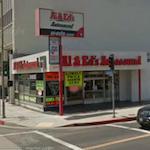 Al & Ed's Autosound - Sherman Oaks (StreetView)