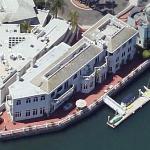 Jack Shirey's House (Former) (Google Maps)