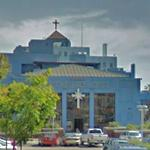 Church of Scientology (StreetView)