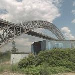 Bayonne Bridge (StreetView)