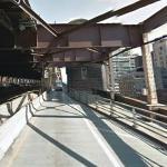 Queensboro Bridge (StreetView)