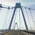 Yeongjong Bridge (StreetView)
