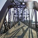 McKinley Bridge (StreetView)