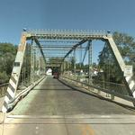 Indiana Avenue Bridge (StreetView)
