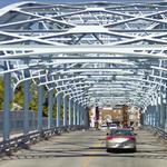 42nd Street Bridge (StreetView)