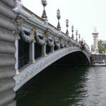 Pont Alexandre III (StreetView)