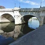 Pont Neuf (StreetView)