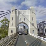 Walter Taylor Bridge (StreetView)